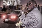 Z-Ro – 5200 Official Mixtape