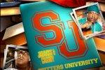 Jadakiss & Cassidy – Spitters University Mixtape