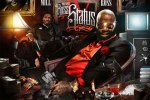 Meek Mill & Rick Ross – Boss Status 4 Mixtape