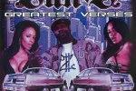 Bun B – Greatest Verses Mixtape By Dj Fletch