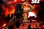 Lil Wayne – Blending Dwayne Carter Mixtape By Dj Simon Sez