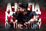 A-Mafia – My Side Of The Story Official Mixtape