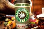 Black Bill Gates & DJ Spinz – Black Diamond 10 Mixtape
