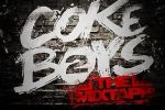 French Montana – Coke Boys 2 Official Mixtape By Evil Empire