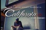 Jag – CaliforniaID Official Mixtape By Dj Far & Dj Grady
