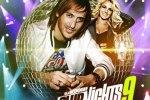 DJ Woogie – Club Nights 9 Mixtape