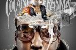 French Montana – Cocaine Freestyles Mixtape