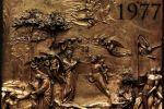 Terius Nash (The Dream) – 1977 Official Free Album/Mixtape