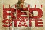 Birdman – Red State Mixtape