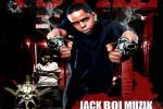1Syke – Jack Boi Muzik Mixtape By Trap-a-Holics