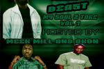 Beast – My Soul 2 Take Official Mixtape By Akon & Meek Mill