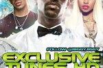 Biggy Jiggy – Exclusive Tunes HD Mixtape