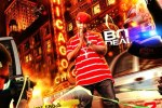 Bo Deal – The Chicago Code 2 Official Mixtape By Trap-A-Holics
