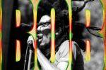 Sir Kane Soundz Presents Bob Marley Mixtape