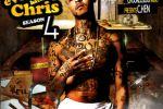 C.Hen – Everybody Hates Chris 4 Mixtape By DJ Rell