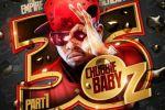 Chubbie Baby – 36 Oz Official Mixtape By Dj The Empire & Dj Scream