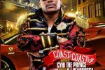 Coast 2 Coast 177 Mixtape By CyHi The Prynce