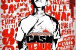 Jose Guapo – Cash Talk Official Mixtape By DJ E.Sudd