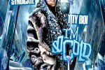 Tity Boi (aka 2 Chainz) – Im So Cold Mixtape By The Syndicate