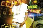 Tity Boi – 2 Chainz Nightmare Mixtape By DJ Hot Handz & DJ Pillzbury