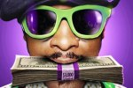 Andre 3000 – 3 Stacks Mixtape 2011