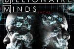 Birdman & Mack Maine – Billionaire Minds Official Mixtape By DJ Khaled and DJ Folk