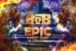 B.O.B. – EPIC Every Play Is Crucial Official Mixtape