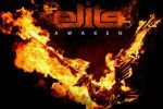 Elite – Awaken Official Mixtape