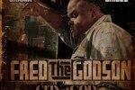 Fred The Godson – City Of God Official Mixtape By DJ Drama