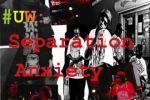 Starlito – #UW: Sepration Anxiety Mixtape