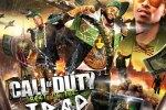 DB Product – Call Of Duty (Best Of The Trap) Mixtape