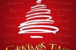 Greg Street – Christmas Time Official Mixtape