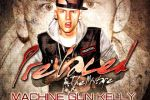 Machine Gun Kelly (MGK) – Pre-Laced Up Mixtape By Big Heff & Dommy