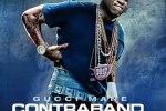 Gucci Mane – Contraband Mixtape