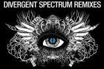 Bassnectar – Divergent Spectrum Remixes Official Dubstep Electronic Mixtape
