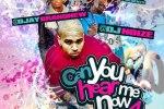 Dj Noize – Can You Hear Me Now 4 Mixtape