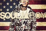 Soulja Boy – 50/13 Official Mixtape