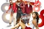 DJ Smallz – Southern Smoke Radio R&B 8 Mixtape By Cherlise