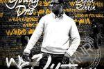 Young Dro – We Outchea Official Mixtape By Bigga Rankin