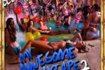 Clinton Sparks – My Awesome Mixtape 2