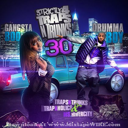 gangsta-boo-strictly-4-traps-n-trunks-30