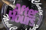 Jackie Chain & Nick Catchdubs – After Hours Mixtape