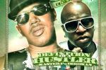 Master P & Birdman – Definition Of A Hustler Mixtape By DJ 5150