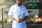 P.I. Bang – Bang Of America Official Mixtape By Dj Smallz & Dj Rell