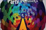 Party Me Say! 2012 Dancehall Mix Reggae Mixtape