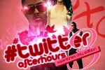 DJ Rell – Twitter After Hours 3 (#TwitterAfterHours3) Mixtape