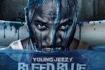 Young Jeezy – Bleed Blue Mixtape