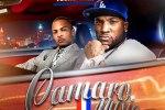 Young Jeezy & TI – Camaro Music Mixtape