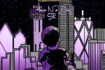 Big Krit – 4eva N A Day (Screwed & Chopped) Deluxe Mixtape