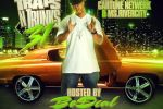Strictly 4 TrapsNTrunks 31 Mixtape Hosted by Bo Deal